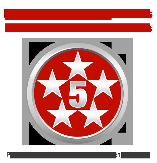 PatientGain  Testimonials & Reviews