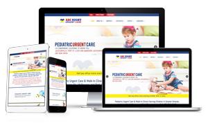 Medical Marketing For Pediatric Urgent Care