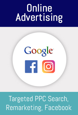 Pay Per Click PPC Advertising For Doctors