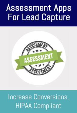 Medical Diagnosis Assessment App For Doctors