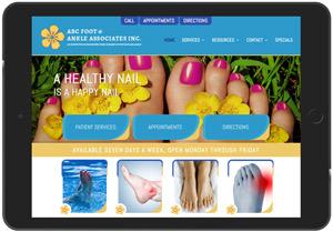 CRM For Medical Clinics HIPAA Compliant