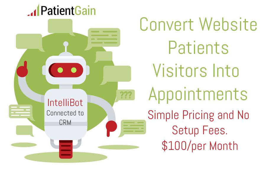 Medical Mobile Marketing