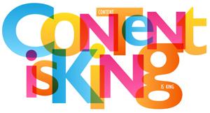 Content For Medical Websites