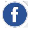 Facebook Posting for Doctors
