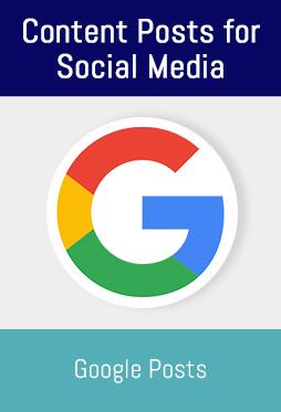 Google Posting For Medical Marketing
