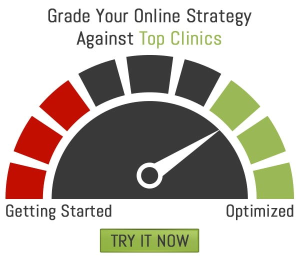 Online Medical Care Scheduling Service - Included FREE in GOLD PACKAGE