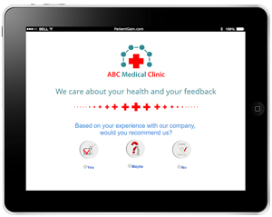 Acquire Positive Reviews From Patients