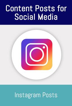 Instagram Posting For Medical Marketing