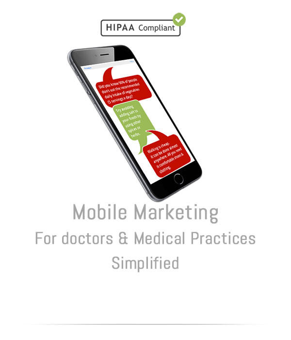 Live Chat for Doctors and Medical Practices