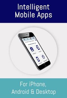 Patient Engagement Platform Apps