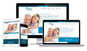 PatientGain.com Reviews Apps For Healthgrades
