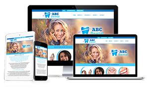 Online Medical Marketing Example 2