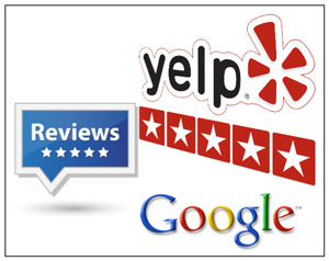 Positive Reviews App For Your Senior Care Home Care Business