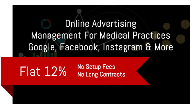 Advertising For Medical Practices