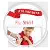 Medical Marketing Promotions App