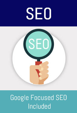 SEO For Doctors and Medical Practices