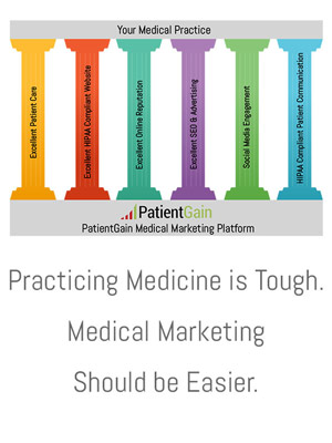 Marketing For Doctors Using Reviews