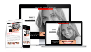 Website Advertising for Doctors
