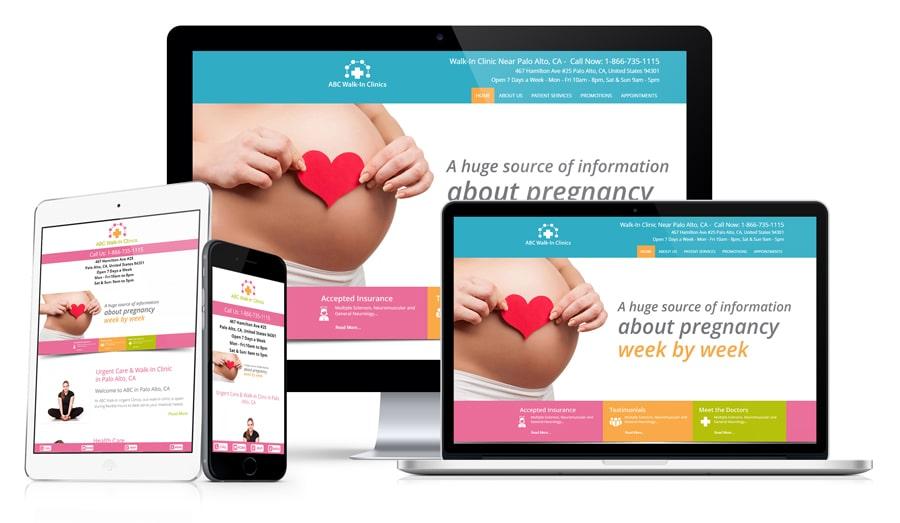 Mobile Marketing For Doctors